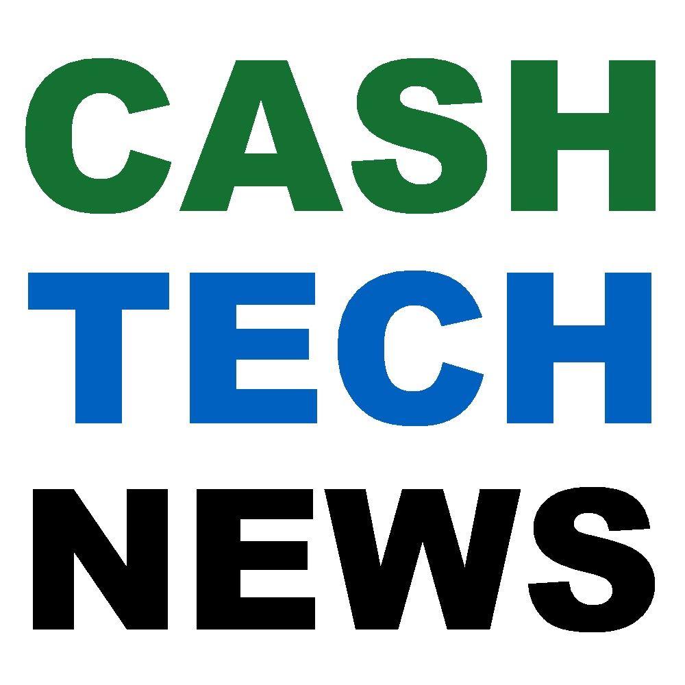 Cash Tech News logo
