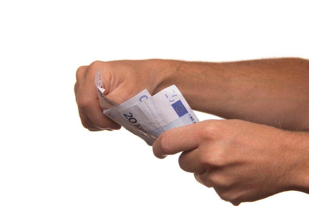 BlockFi Releases Zero-Fee Trading on BTC, ETH and GUSD