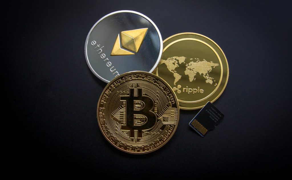 Ethereum Surpasses $1,000 – All Time High is Next?