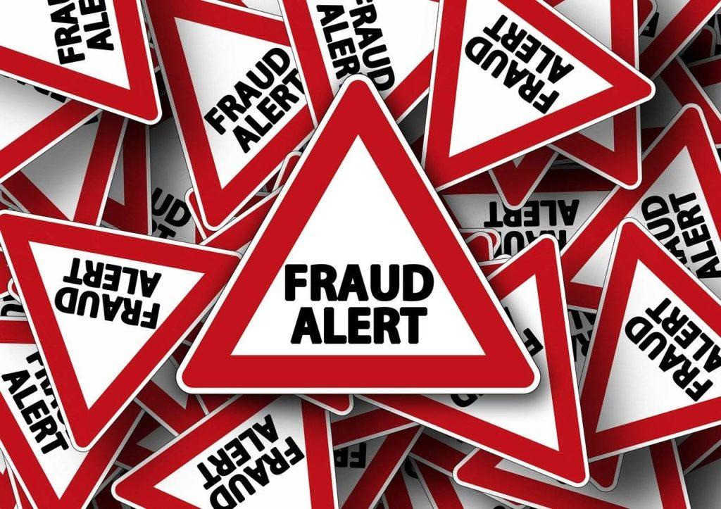 BitClub Network Mining Pool Founders Charged in Alleged $722 million Crypto Ponzi Scheme