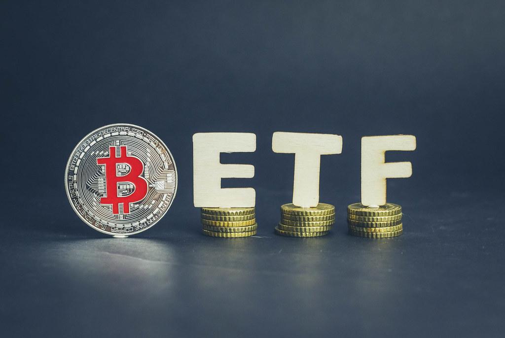 SEC May Approve Bitcoin ETF Amid Consumer Demand