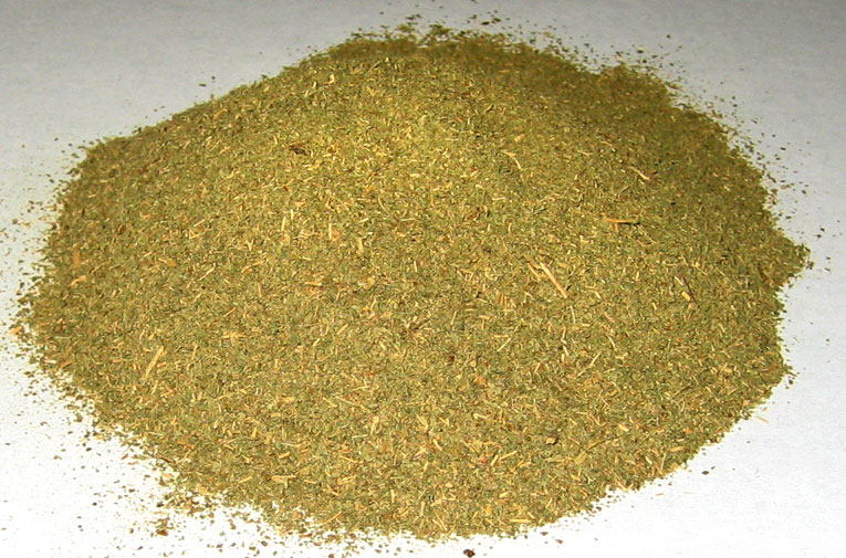 Kratom Investing: Is it Better Than CBD Investments?